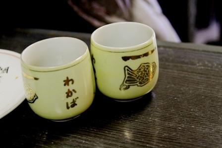 お茶碗.JPG