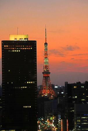 東京タワー22.JPG