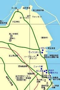 黒生・海鹿島海岸 美加保丸遭難の碑 (330x492).jpg